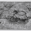 linoryt, 40x20cm