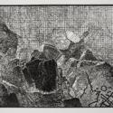 Linoryt, 18,5x14,5cm