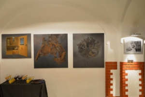 wystawa-13-3