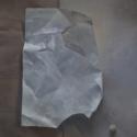 olej na płótnie, 70x60cm